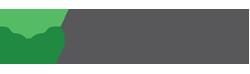 refeel_logo